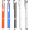 Office Amp School Supplies Promotional Ballpoint