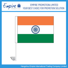 Made in China superior quality India Flag