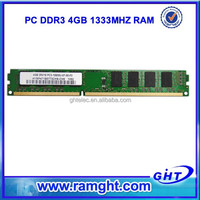 Best products to import to USA 256mb*8 4 gb ram ddr3