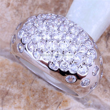 Cool women thumb rings bijouterie china jewelry wholesale