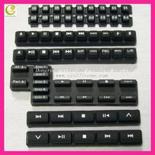 Waterproof Silicon Keypad Making For Household Appliances Or Mobile Phone