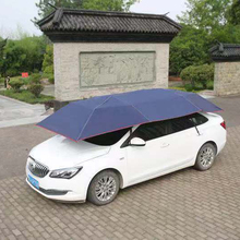 amazon top seller car roof top tent manual umbrella for car car umbrella
