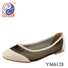 2013 new style women fashion cheap pointed shoes