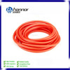 4mm Silicone Rubber O Ring Cord