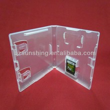 Game Card Cartridge Case for Nintendo DS Game box