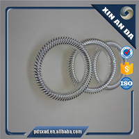 Has more than 10 years experience in the production of c17500 spring contact Pingdingshan suppliers