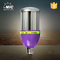 energy saving light 360 e27 led corn bulb 20w