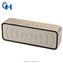 most powerful bluetooth speaker types of computer usb speakers pictures for iPhone Android Samsung