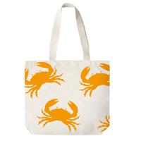 California Fashion Nautical Colorful Ladies Cheap Designer Beach Bags And Totes