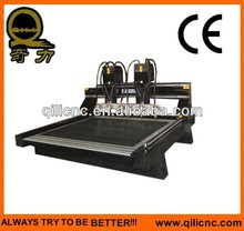 used granite cutting machine stone cnc router with sink companies want representative QL-1325