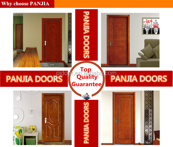 Teak Wood Main Door Designs Flush Door Price Wpj 14 245