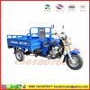 Best sale to africa model moto tricycle /three wheel motorcycle
