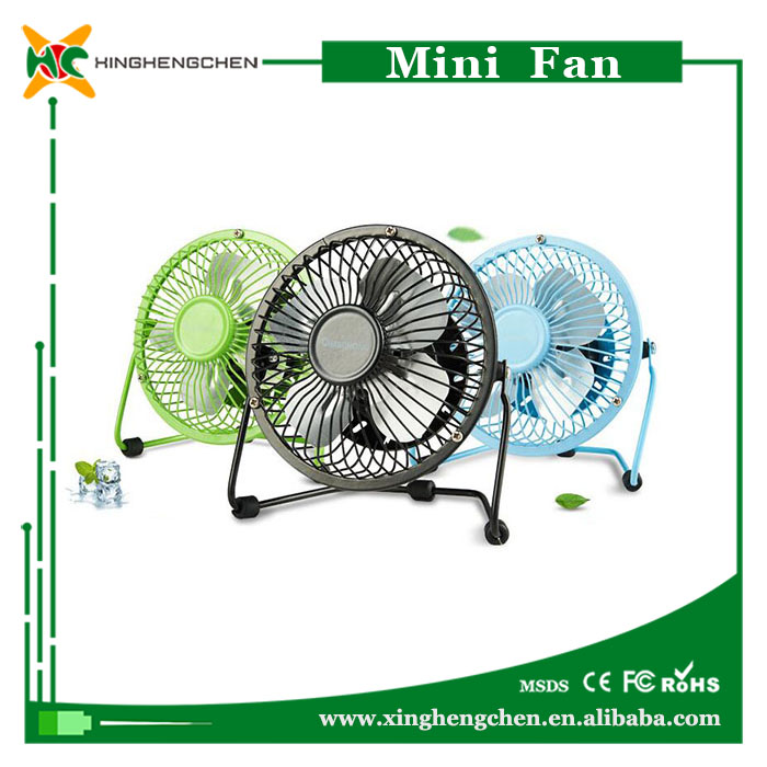 Toy windy fan, usb fan for power bank