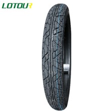 Motorcycle Tires 3.25-18 with good quality cheap price in China factory