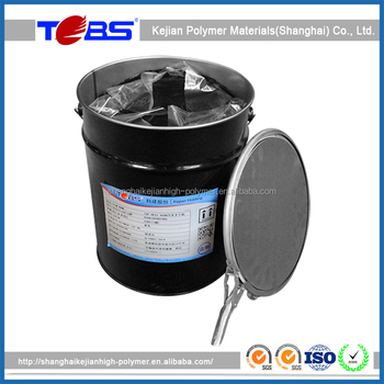 Aotomotive Gap-filling waterproof butyl mastic sealant china supplier