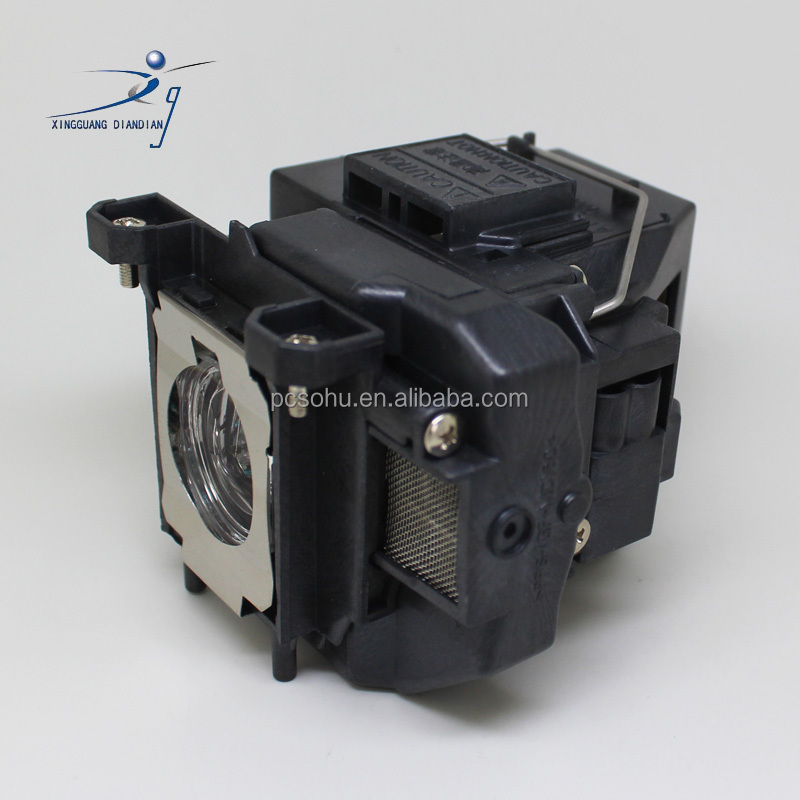 $23 projector lamp ELPLP67/ V13H010L67 for Epson UHE200W