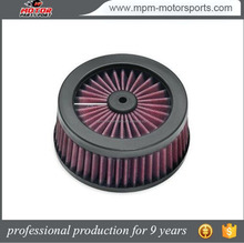 Air Filter used for harley davidson motorcycles