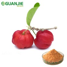 Free Sample 100% Natural Acerola Extract