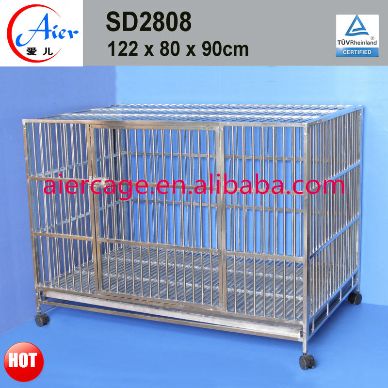 big dog cages for sale