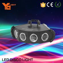 Reliable Stage Light Factory 108 Pcs Led Stage Dj Lights Package