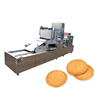 /product-detail/biscuit-making-equipment-cake-production-line-cookies-making-machine-60835130627.html