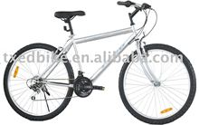 Mountain bike/MTB bicycle/standard MTB bike