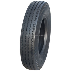 sell bias truck trailer tires 11-22.5 nylon truck tyre bias tyre for trailer with long life span