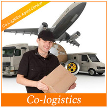air express logistics to U.K. from china -----Crysty skype:colsales15