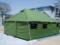 large army tent & military tent