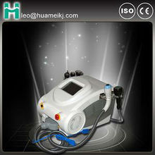 2012 High Power Portable Cavitation Machine