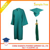 Hot Sell Cheap Adult Matte Graduation