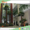 best sell palm tree,artificial middle east palm tree,solar lighted palm trees for shopping center decoration