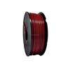 40 Stocked Colors 1kg(2.2lb)/Spool 3D Printer ABS PLA Filament 1.75MM