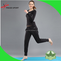 top quality fashion crane lawn tennis sports wear manufacturer