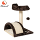 Luxury Pet Products Cat Scratcher Tree Tower Parts
