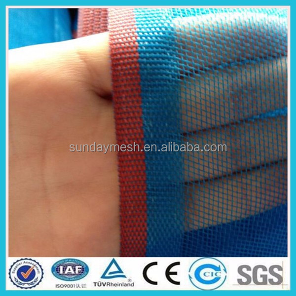 Window Fly Insect Screen/Fly Insect Net