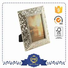 High Standard Nice Design Classic Style Baby 12 Month Photo Frame