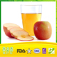 import apple juice concentrate