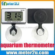 aquarium heater without thermostat for Christmas