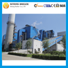 SZL-6 ton coal boiler,1mw biomass gasification power plant,thermal power plant