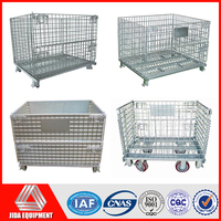 Cabinet sliding basket wire baskets