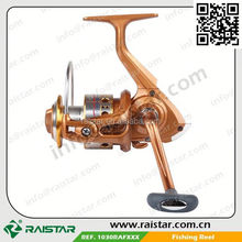 Spinning Fishing Method spinning reel and china fishing shop