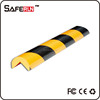 PU foam adhesive wall bumper guards for industrial protection