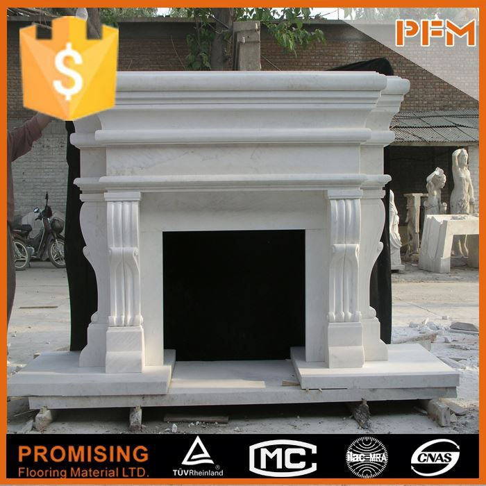 latest natural best price ROYAL & in Buff Cast Stone majestic keystone trimmed outside edges elaborate ornamentation fireplace