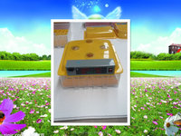 zhenghang Direct Manufacturer 8 eggs to 112 eggs full automatic intelligent control mini incubator