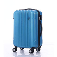 Cheap ABS Luggage for Excursion
