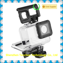 Factory Price Waterproof for gopro hero frame,for gopro hero 5 frame Wholesale