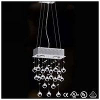 luxury fixtures antler deer polyresin christmas chandelier