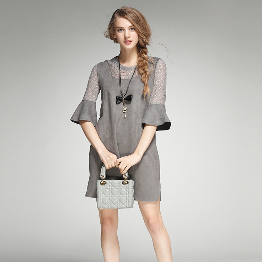 ladies smart casual girls cotton masakali dress