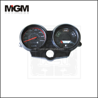 Motorcycle digital Speedometer